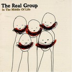 The Real Group, In the Middle of Life