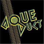 Aqueduct, I Sold Gold