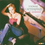 Yvonne Catterfeld, Unterwegs