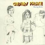 Caesars Palace, Cherry Kicks