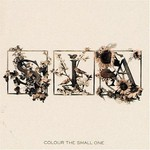 Sia, Colour the Small One mp3