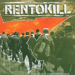 Rentokill, Back to Convenience mp3