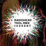 Radiohead, TKOL RMX 1234567