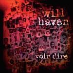 Will Haven, Voir Dire mp3