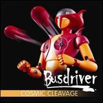 Busdriver, Cosmic Cleavage