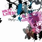 Milky Lasers, Voyage mp3
