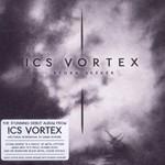 ICS Vortex, Storm Seeker