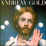 Andrew Gold, Andrew Gold mp3