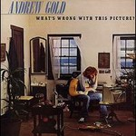 Andrew Gold, What's Wrong With This Picture? mp3