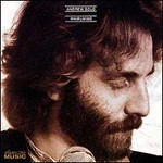 Andrew Gold, Whirlwind mp3