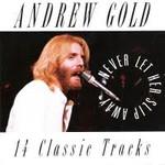 Andrew Gold, Never Let Her Slip Away mp3
