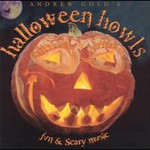 Andrew Gold, Halloween Howls mp3
