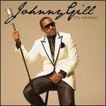 Johnny Gill, Still Winning mp3