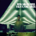 Noel Gallagher's High Flying Birds, Noel Gallagher's High Flying Birds mp3