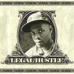 Cormega, Legal Hustle