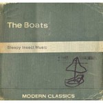 The Boats, Sleepy Insect Music
