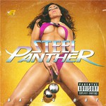 Steel Panther, Balls Out mp3