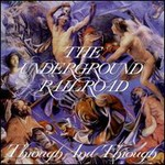 The Underground Railroad, Through And Through mp3