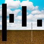 Yann Tiersen, Skyline