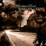 Shelby Lynne, Revelation Road mp3