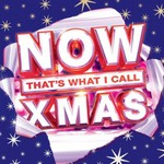 Various Artists, Now That's What I Call Xmas 2011 mp3