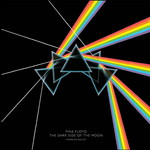 Pink Floyd, The Dark Side Of The Moon (Immersion Box Set)