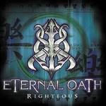 Eternal Oath, Righteous
