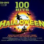 Various Artists, 100 Hits: Halloween mp3