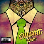Sublime with Rome, Yours Truly (Deluxe Edition)