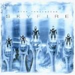 Skyfire, Mind Revolution