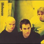 Lifehouse, Lifehouse