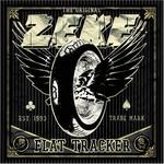 Zeke, Flat Tracker