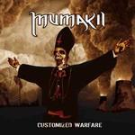 Mumakil, Customized Warfare