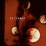 Ulcerate, Everything Is Fire