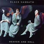 Black Sabbath, Heaven and Hell