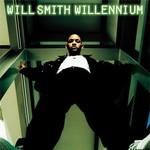 Will Smith, Willennium