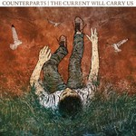 Counterparts, The Current Will Carry Us mp3