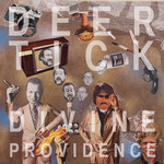 Deer Tick, Divine Providence mp3