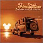 Brian Wilson, In the Key of Disney mp3