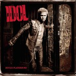 Billy Idol, Devil's Playground mp3