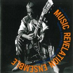 Music Revelation Ensemble, In The Name Of mp3