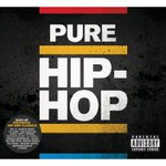 Various Artists, Pure Hip Hop mp3