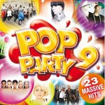 Various Artists, Pop Party 9 mp3