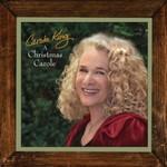 Carole King, A Christmas Carole