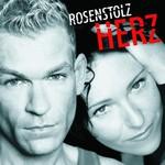 Rosenstolz, Herz