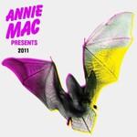 Various Artists, Annie Mac Presents 2011 mp3