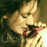 Celine Dion, These Are Special Times mp3