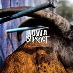 Slipknot, Iowa - 10th Anniversary Edition mp3