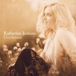 Katherine Jenkins, Daydream mp3