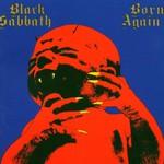 Black Sabbath, Born Again